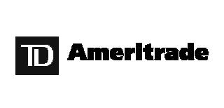 Ameritrade logo