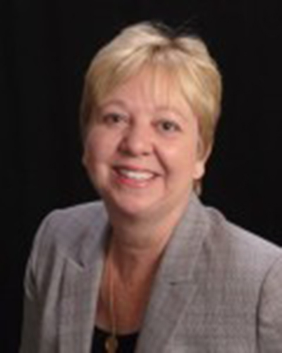 Christine Coleman, Senior Research Manager for True North Market Insights: Market research firm