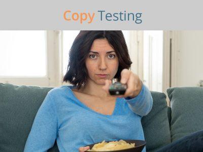 copytesting2