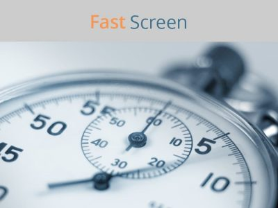 fastscreen2