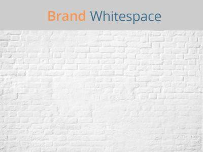 whitespace2